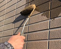 アパート外壁塗装のカラーシュミレーションでイメージ確認!