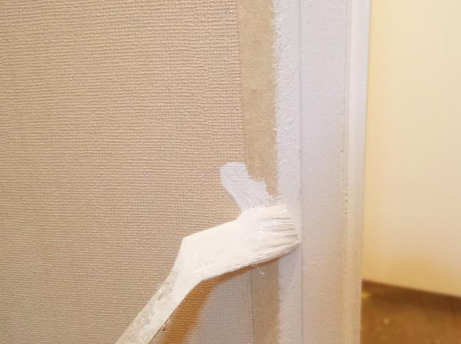 木部・鉄部など塗装のことならお任せ下さい。