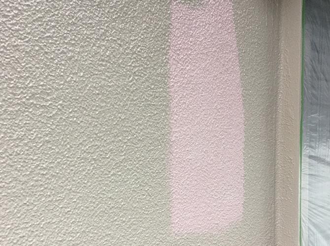 外壁塗装の色選びなどお気軽にご相談ください。