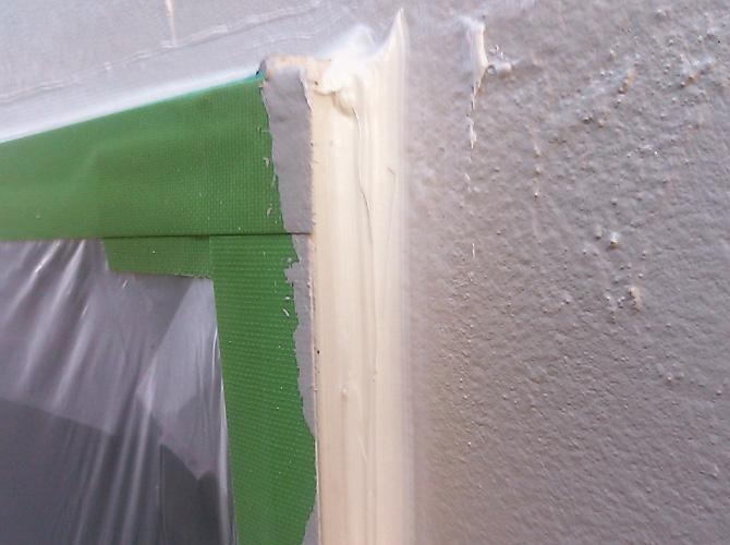 外壁塗装・屋根塗装はお任せ下さい。