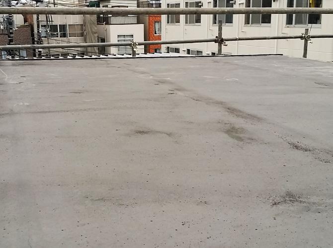 屋根・屋上・外壁の修繕はおまかせ下さい。