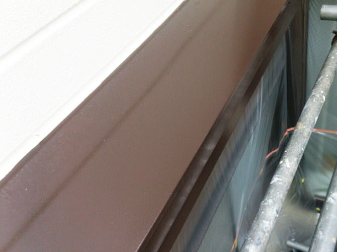 住宅の外壁・屋根・付帯部塗装は外壁塗装ラボへ。