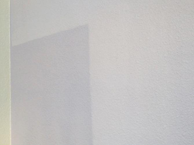 壁によって色を使い分けることもできます。