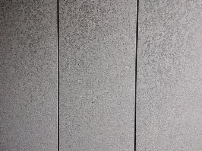 外壁塗装の施工前