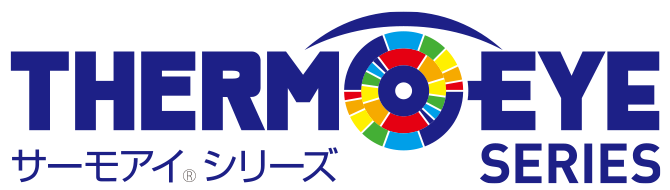 日本ペイントのサーモアイシリーズ
