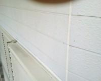 建物種別:アパート 施工内容:外壁塗装・シール工事 施工地域:埼玉県春日部市