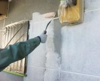 建物種別:マンション 施工内容:外壁塗装・屋根塗装 施工地域:東京都渋谷区