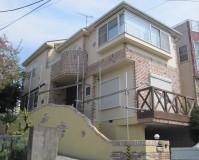 外壁塗装と屋根塗装を東京都葛飾区堀切にて19【施工後】