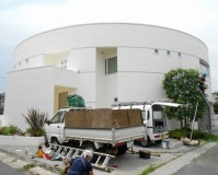外壁塗装と屋根塗装を埼玉県蓮田市にて14【施工後】