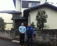 外壁塗装と屋根塗装を埼玉県草加市にて8【施工後】