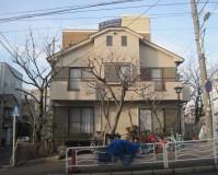 渋谷区笹塚Y様邸後(翔)