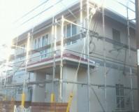 埼玉県さいたま市南区K様邸施工例