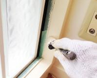 塗装箇所:内装塗装 塗装場所:店舗 施工地域:東京都