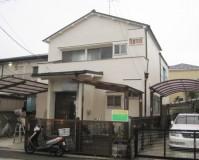 東京都江戸川区の外壁塗装