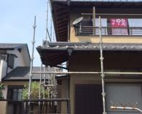 埼玉県所沢市の外壁塗装・屋根塗装