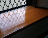 千葉県千葉市のマンション内装塗装
