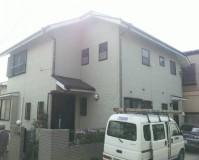 横浜市保土ヶ谷区の外壁塗装・屋根塗装