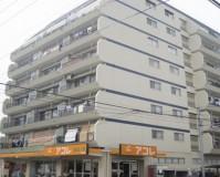 埼玉県川口市の外壁塗装・防水工事