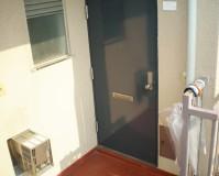 建物種別:アパート 施工内容:外壁塗装 施工地域:東京都練馬区桜台