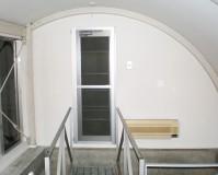 建物種別:アパート 施工内容:内装塗装 施工地域:東京都目黒区