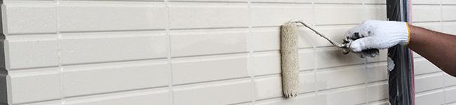 外壁塗装工事の重要性を理解する