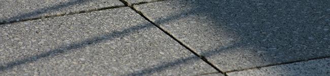 外壁材がコンクリート打ち放しの時の外壁塗装の特徴