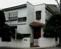 東京都世田谷区の外壁塗装