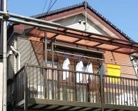 東京都板橋区の外壁塗装・屋根塗装