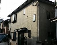 東京都足立区の外壁塗装・屋根塗装