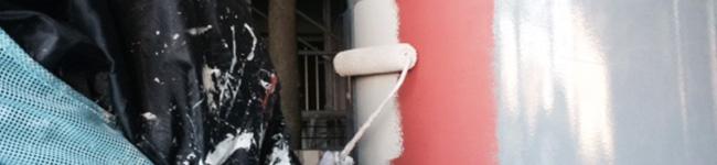 外壁材の基材が金属系の時の豆知識