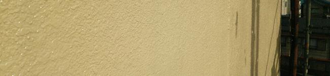 砂壁や砂壁の塗り替えに適した外壁塗装の塗料「アートフレッシュ」