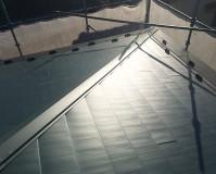 東京都葛飾区の外壁塗装・屋根修理工事