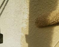 東京都足立区の外壁塗装・防水工事