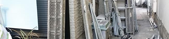 暦で選ぶ外壁塗装工事の開始日、その2