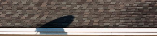 やはり一番の効果は大きな屋根塗装に!「GAINA」