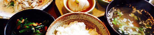 日本では箸を横に置きますが、それはなぜ?