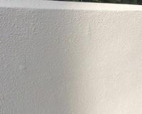 東京都江戸川区私立幼稚園の外構補修・塗装工事の施工事例