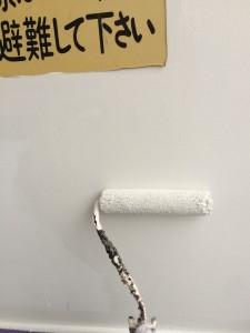 隔ていた上塗り (2)
