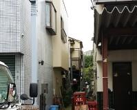 千葉県船橋市の外壁塗装・屋根塗装工事の施工事例