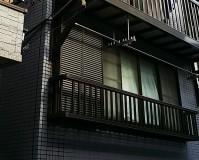 東京都江東区の外壁塗装・屋根塗装工事の施工事例