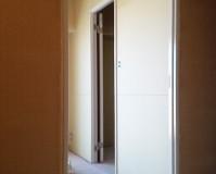 埼玉県三郷市マンションの内装塗装工事の施工事例