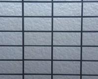 千葉県千葉市マンションの外壁タイル洗浄工事の施工事例
