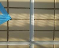 東京都江東区ビルのシーリング工事の施工事例