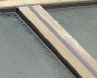 東京都板橋区ビルシーリング補修工事の施工事例