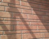 埼玉県さいたま市の外壁補修工事の施工事例