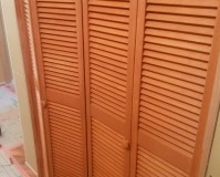 千葉県市川市マンション内装塗装工事の施工事例