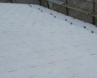 東京都三鷹市幼稚園の外壁塗装・屋根塗装工事の施工事例