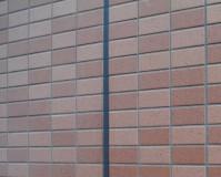 神奈川県川崎市マンションの外壁塗装・外壁タイル補修工事の施工事例