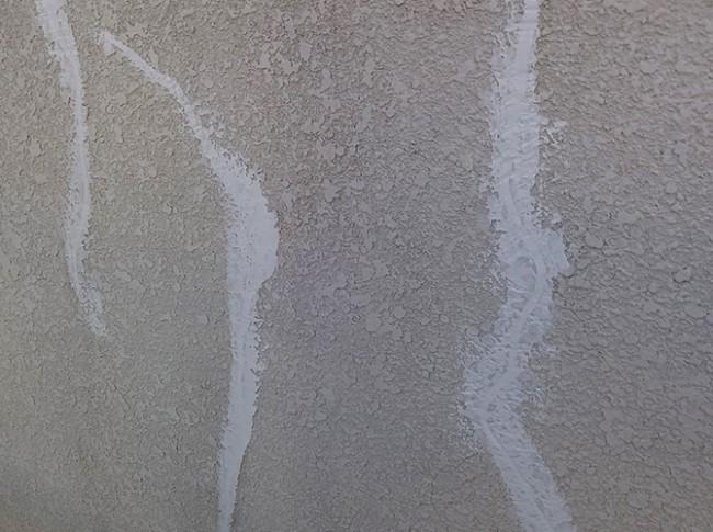 外壁のひび割れ補修のことなら外壁塗装ラボ