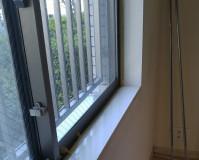 東京都世田谷区マンション内装塗装工事の施工事例